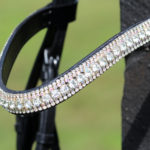 Equine Designs Boutique: Bringing Beautiful Custom Bling to the Show Ring!